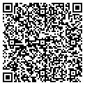 QR code with Fultz Environmental contacts