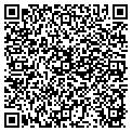 QR code with Weiner Elementary School contacts
