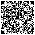 QR code with Farmers Supply Association contacts