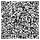 QR code with Frances M Grenzebach contacts