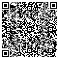 QR code with Johnny's Pro-Auto Body contacts