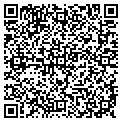 QR code with Cash Register Sales & Service contacts