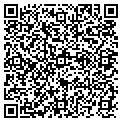 QR code with Sevier Co Solid Waste contacts