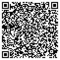 QR code with Unity Missionary Baptst Church contacts