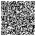 QR code with Nancy Skaggs Realty PA contacts