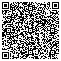 QR code with Roadtrip Signs Inc contacts