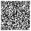 QR code with Hauser List Service Inc contacts
