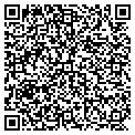 QR code with Lawson Software Inc contacts