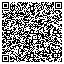 QR code with Witham David M MD contacts