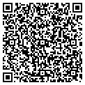 QR code with Carl Carpenter Heating & Air contacts