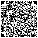 QR code with Bill Brown Truancy Defender contacts