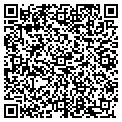 QR code with Latco Inc/Pro Ag contacts