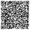 QR code with Dardanelle Marine Service contacts