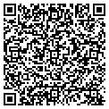QR code with Carter James & Son Plumbing contacts