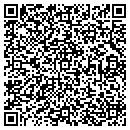 QR code with Crystal Hill Assembly Of God contacts