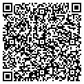 QR code with Chidester Elementary School contacts