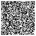 QR code with Spring Valley Farm contacts