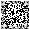 QR code with Shear Illusions Salon contacts