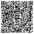 QR code with Rogers Group Inc contacts