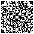 QR code with Coachman's Inn contacts