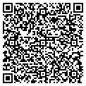 QR code with White County Fair Manager's contacts