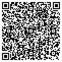 QR code with Dee's Bar-B-Que contacts