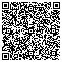 QR code with Vickie & Tommy Frisby contacts
