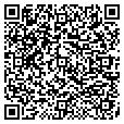 QR code with Linda Ford DVM contacts