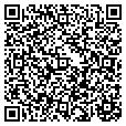 QR code with Unicom contacts