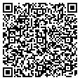 QR code with Global Image contacts