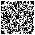 QR code with Indian Hills Apartments contacts