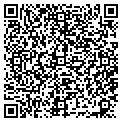 QR code with Gould Mayor's Office contacts