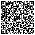 QR code with Skycomm contacts
