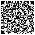 QR code with Colton's Steak House & Grill contacts