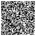 QR code with Clousers Construction contacts