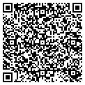 QR code with Cabins At Green Mountain contacts