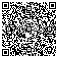 QR code with Pizza Parlor contacts