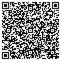 QR code with William H Seward Yacht Club contacts