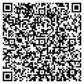 QR code with Medtech Data Systems contacts