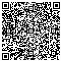 QR code with Fresh Water Products Fish Mark contacts