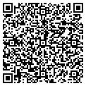 QR code with Hughes Plumbing Co contacts