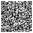 QR code with Atm Cleaning contacts