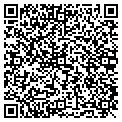 QR code with Stan-Kel Pharmacies Inc contacts