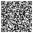 QR code with Wedding Shop contacts