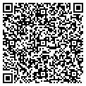 QR code with Neighborhood Plumber contacts