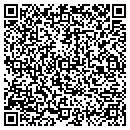 QR code with Burchwood Harbour Apartments contacts