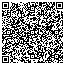 QR code with Ambulance Service & Fire Emrgncy contacts