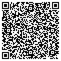 QR code with Matthews Handcrafted Wall Dsgn contacts
