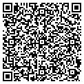 QR code with Francisca Botanica Inc contacts
