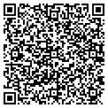 QR code with Marche Church Of Christ contacts